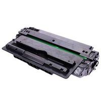 Mực in laser HP CZ192A Dùng cho máy M435/M701/M706