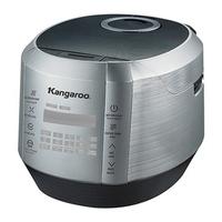 Nồi cơm điện Kangaroo KG598 1.5L
