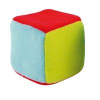 Đồ chơi Canpol Bộ bóng hình tròn và vuông 2/893