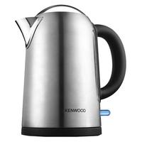 Ấm Siêu Tốc Kenwood SJM110 1.6L