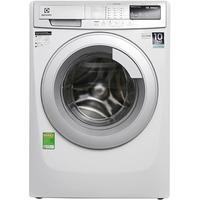 Máy giặt Electrolux EWF12944 9kg