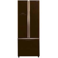 Tủ lạnh 3 cánh Hitachi R-FWB475PGV2 405L