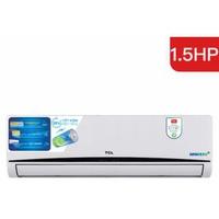 Máy lạnh/điều hòa TCL RVSCH12KDS 1.5 Hp