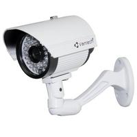 Camera giám sát Vantech VT-3224P/3224B/3224H /3224K