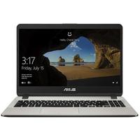 Laptop Asus X507UF EJ077T