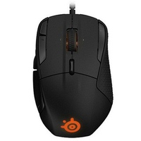 Chuột SteelSeries Rival 500