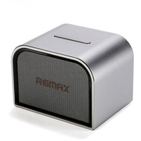 Loa Bluetooth Remax mini RB-M8