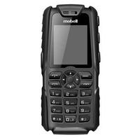 Điện thoại Mobell Rock V35