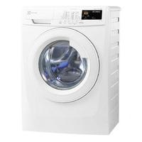 Máy giặt Electrolux EWF10844 8kg lồng ngang Inverter