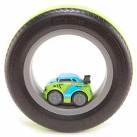 Đồ chơi Little Tikes Vòng đua Xe Tire Racer LT-638572M