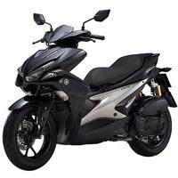 Xe máy Yamaha NVX 155 Standard