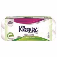 Giấy Vệ Sinh Cuộn Kleenex