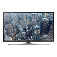 Tivi SAMSUNG UA48JU6400 48inch LED 4K Ultra HD