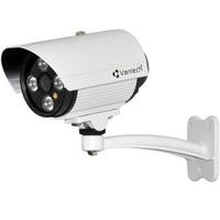 Camera quan sát VANTECH VP-153A