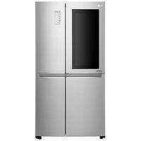 Tủ Lạnh LG GR-Q247JS 626L