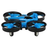 Flycam JJRC H36