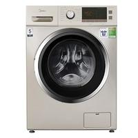 Máy giặt sấy Midea MFC90-D1401 9kg