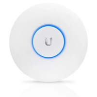 Access Point Ubiquiti UniFi AP AC Lite