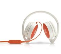 Tai nghe chụp tai HP H2800