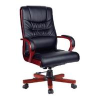 Ghế Giám Đốc văn phòng Manager MNG-1CC0108-U1