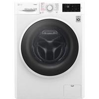 Máy giặt LG Inverter 8 kg FC1408S5W