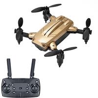 Flycam Ky301