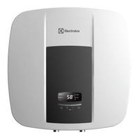 Máy nước nóng Electrolux EWS302DX 30L