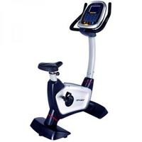 Xe đạp tập gym Elip CA