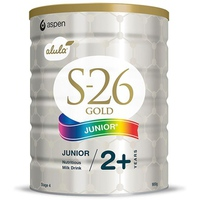 SỮA S26 GOLD SỐ 4 900G TRÊN 2 TUỔI