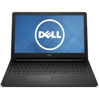 Laptop Dell Inspiron 3579-70159095/70167040