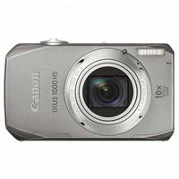 Máy ảnh Canon IXUS 1000 HS