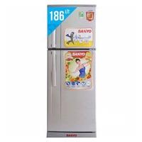 Tủ lạnh Sanyo SR-S205PN 186L