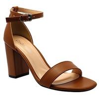 Giày Cao Gót Nữ Cindydrella C3