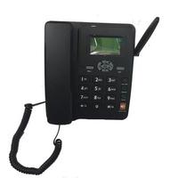 Điện thoại bàn GSM TG-FWT-6588