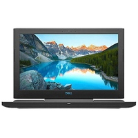 Laptop Dell Gaming G7 Inspiron 7588-70183902