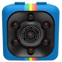 Camera mini siêu nhỏ gọn SQ11