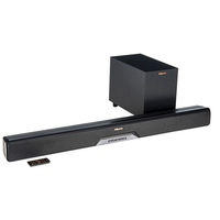 Loa soundbar bluetooth Klipsch RSB-8