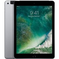 Apple iPad Wifi 32GB 4G 2018 9.7inch