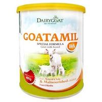 Sữa Goatamil BA 400g 6-36 tháng