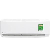 Máy lạnh/Điều hòa treo tường Panasonic CU/CS YZ12UKH-8