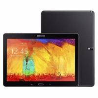 Máy tính bảng Samsung Galaxy Note 2014 P607