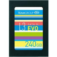 Ổ cứng SSD Team L3 EVO 240GB