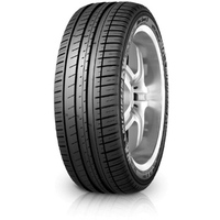 Lốp Xe Michelin Pilot Sport 3 225/50R16
