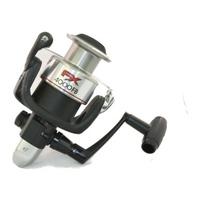 Máy Câu Cá Shimano FX 4000