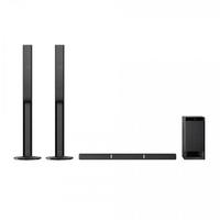 Dàn âm thanh Sony HT-RT40 5.1