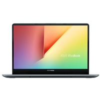 Laptop Asus S530UA-BQ034T