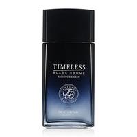 Nước cân bằng da SNP Timeless Black Homme Moisture Skin 130ml