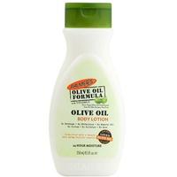 Sữa Dưỡng Thể Ngăn Ngừa Lão Hóa Palmer's Olive Oil Formula Olive Oil Body Lotion 250ml