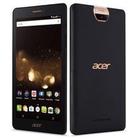 Máy tính bảng Acer Iconia Talk S A1-734