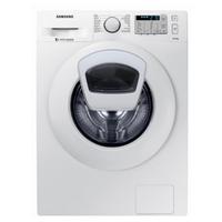 Máy giặt Samsung WW80K5233YW/SV 8kg